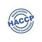 Cert_hccp